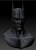 Batman WIP-DannyGonzalez-batman-3.jpg