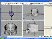 head-monster.jpg