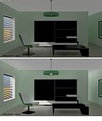 Reto para aprender blender-habitacion.jpg