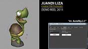 Juandi Liza  Nuevas demo de animacion y character setup-thumbail.jpg