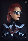 Is She-is_she__by_deradrian-d3cxy0q.png