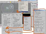Mala pixelacion en los blueprint-sin-titulo-1.png