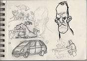 Bocetos a porrillo-aresumiendo001.jpg