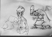 Bocetos a porrillo-dragon00002.jpg