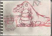 Bocetos a porrillo-dragon000144.jpg