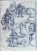 Bocetos a porrillo-img4.jpg
