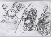 Bocetos a porrillo-perejil003.jpg