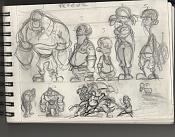 Bocetos a porrillo-perjil0127.jpg
