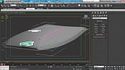 Guardar una selección de polígonos-bodyboard-1.jpg