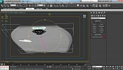 Guardar una selección de polígonos-bodyboard-2.jpg