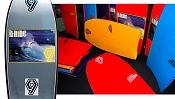 Guardar una selección de polígonos-bodyboard-reales.jpg