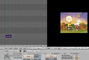 agregar ruido  Noise  al render final-pantallazo.png