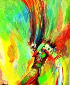 mis ilustraciones tintas -ilustracionportafolios2.jpg