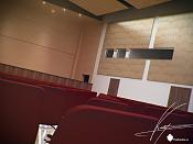 auditorio Sak-final.png