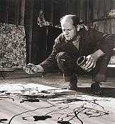 arte abstracto-jackson-pollock.jpg