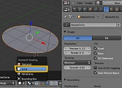 Problema con Blender con curve Bezier-3d.jpg