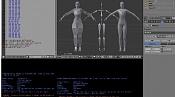 Script Crea Humano Base 0 5-human.jpg
