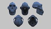 Paranthropus Boisei-wires.jpg
