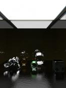 Reto para aprender Blender-emit2.png