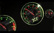 Speed Test-cuenta-km.jpg