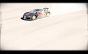 Speed Test-vista-aerea.jpg