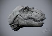 Escena de Parque Jurasico-rex02.jpg