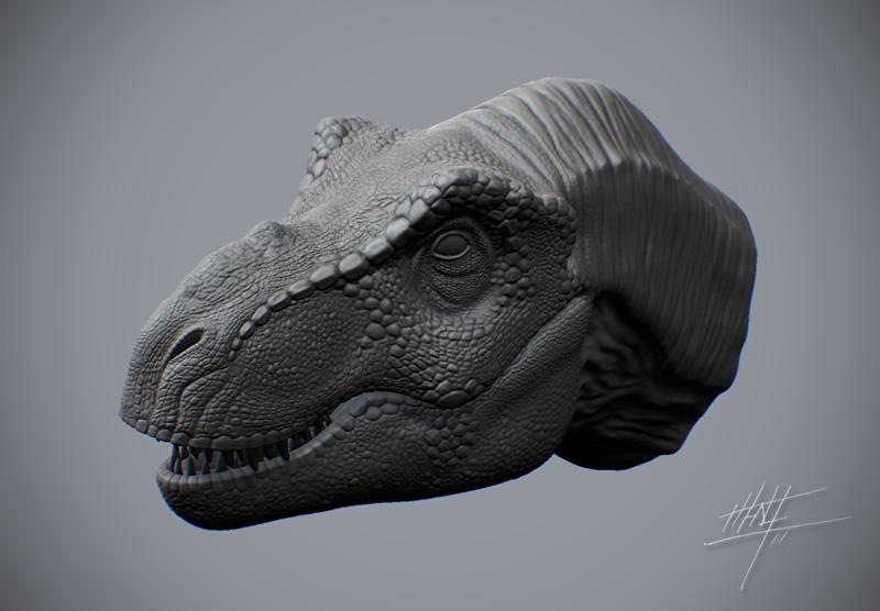 Escena de Parque Jurasico-rex01.jpg