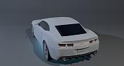 Chevrolet Camaro Con Blender-llegando-a-la-cima.jpg