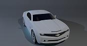 Chevrolet Camaro Con Blender-materiales-front.jpg