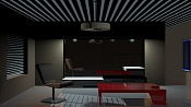 Reto para aprender Blender-cuarto_blender004.jpg