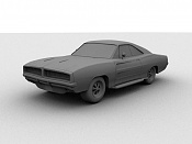 Dodge Charger RT 1970-charger-1.jpg