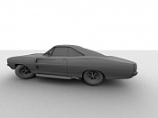 Dodge Charger RT 1970-charger-2.jpg