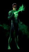 Green Lantern o Linterna Verde la pelicula -imagen_trajegl_1.jpg