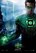Green Lantern o Linterna Verde la pelicula -green_lantern_persian_poster2.jpg