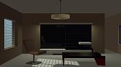 Reto para aprender Blender-cuarto_blender005_diurno.jpg