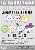 La Quiniela de 3DPoder 2008-2009-fiesta-canalla.jpg