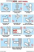 Un poco de humor   -nintendo_3ds_safety_manual.jpg