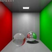 Reto para aprender Blender-box_blender_hdri.jpg