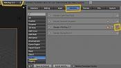 Reto para aprender Blender-povray1.jpg