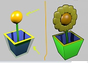 Reto para aprender Blender-povray2.jpg