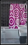 Escena para venta de cortinas de baño -prueba_bano_05_post-con-marco.jpg