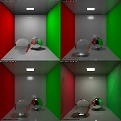 Reto para aprender Blender-cornellbox.jpg