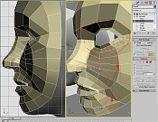 ayuda - Problema con poly al aplicar MeshSmooth-2ev3xgy.jpg