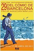 Salones,exposiciones de comic -comicsalobarcelona.jpg