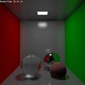 Reto para aprender Blender-box_yaf001.jpg