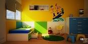 Dormitorio V-dormitorio-infantil-i.jpg