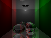 Reto para aprender Blender-cornellboxble.png