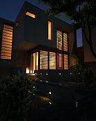 Imagen exterior-color.png