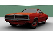 Dodge Charger RT 1970-charger0000.jpg