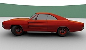 Dodge Charger RT 1970-charger0001.jpg